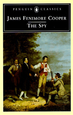 the life and literature of james fenimore cooper The last of the mohicans: a narrative of 1757 (1826) is a historical novel by james fenimore cooper it is the second book of the leatherstocking tales pentalogy and the best known to contemporary audiences.