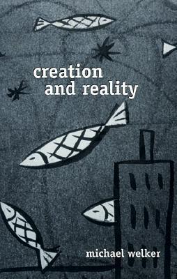 Creation and Reality