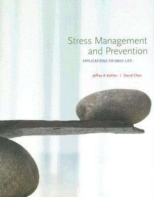 preventive stress management methods Soil management and health weed four strategies for preventing or reducing stress use relaxation methods to control the fight-or-flight response and.