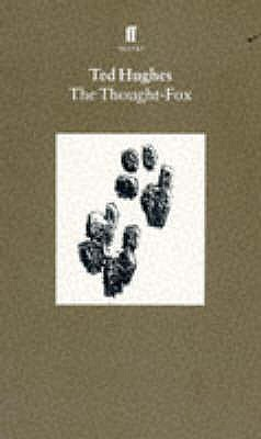 The Thought-Fox