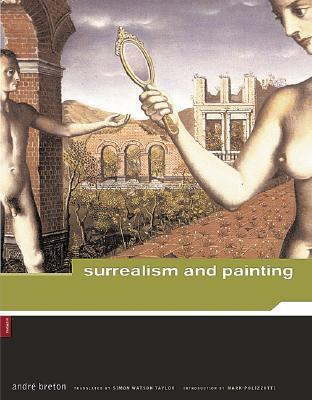 Surrealism and Painting