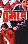 Girls from Da Hood 2