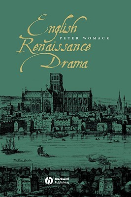 Renaissance Drama Guide