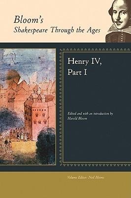 Henry IV: Part I