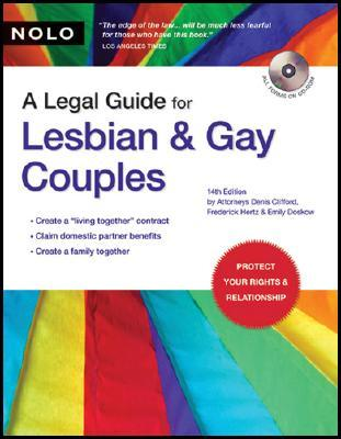 couples-books-for-lesbians-big-breast-archives