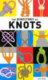 The Directory of Knots