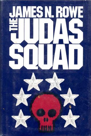 the-judas-squad