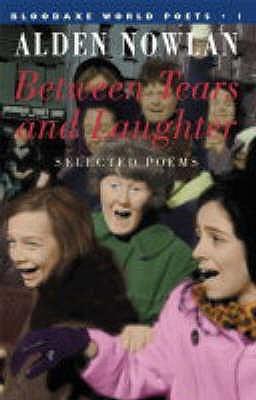 Between Tears And Laughter Descarga de libros electrónicos de pda