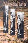 Magdalena by Cecilia Manguerra Brainard