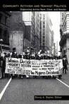Community Activism and Feminist Politics