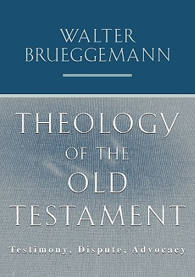 Theology Of The Old Testament (Cd Rom)