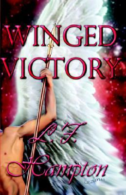 Winged Victory by L.F. Hampton