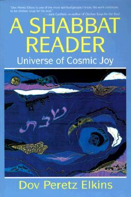 a-shabbat-reader-universe-of-cosmic-joy