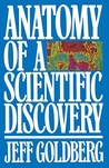 Anatomy of a Scientific Discovery
