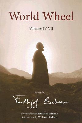 World Wheel: Volume IV-VII