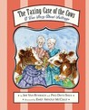The Taxing Case of the Cows by Pegi Deitz Shea