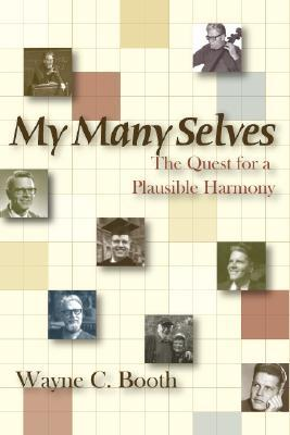 My Many Selves: The Quest for a Plausible Harmony