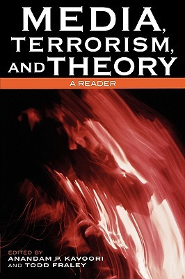 media-terrorism-and-theory-a-reader