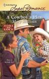 A Cowboy's Plan
