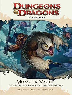 monster-vault-an-essential-dungeons-dragons-kit