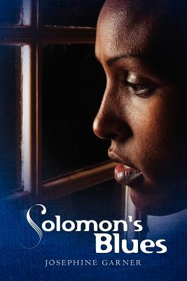 Solomon's Blues