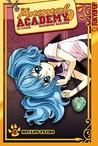Animal Academy: Hakobune Hakusho, Volume 6
