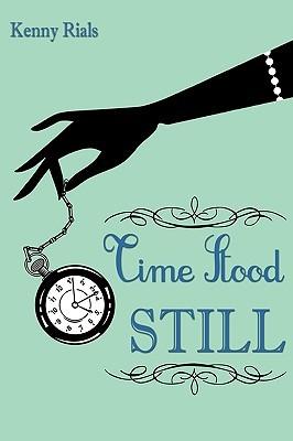 Time Stood Still Descargar del libro de google