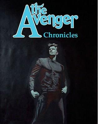 the-avenger-chronicles