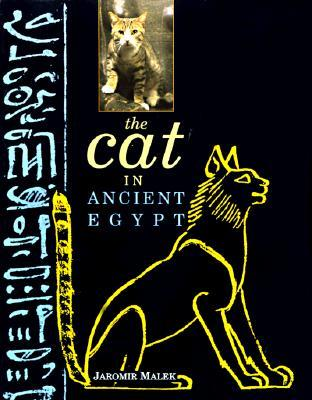 the-cat-in-ancient-egypt