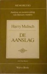 Memoreeks by Jan Heerze