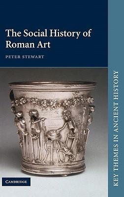 the-social-history-of-roman-art