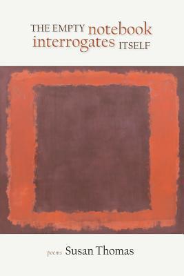 The Empty Notebook Interrogates Itself