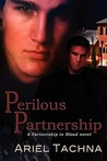Perilous Partnership (Partnership in Blood Spin-Off #1)