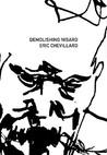 Demolishing Nisard by Éric Chevillard