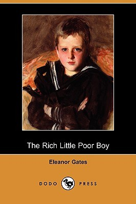 the-rich-little-poor-boy