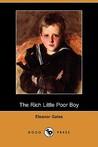 The Rich Little Poor Boy