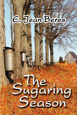 the-sugaring-season