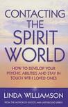Contacting The Spirit World