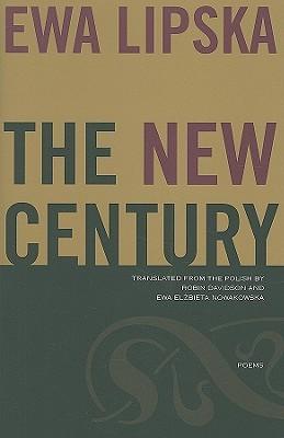 the-new-century