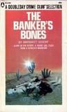 The Banker's Bones
