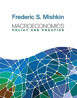 Macroeconomics: Policy and Practice