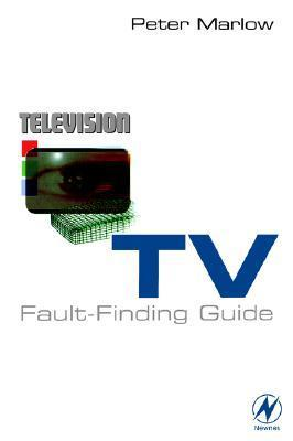 TV Fault Finding Guide