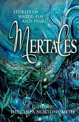 mertales-short-stories-of-water-fin-and-pearl
