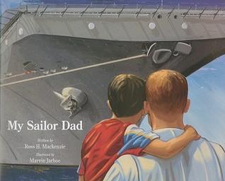 My Sailor Dad