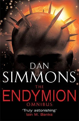 The Endymion Omnibus (Hyperion Cantos, #...