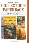 Antique Trader Collectible Paperback Price Guide