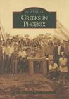 Greeks in Phoenix (Images of America: Arizona)