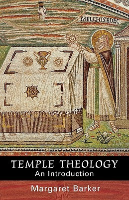 temple-theology-an-introduction