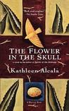 The Flower in the Skull