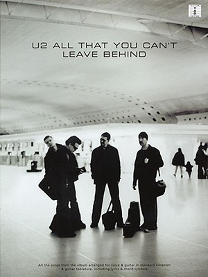 u2-all-that-you-can-t-leave-behind